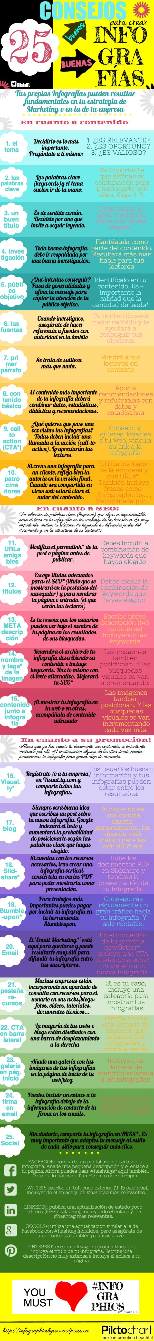 http://infographicsbyra.files.wordpress.com/2013/09/25-consejos-para-disec3b1ar-infografc3adas-by-rakelfl-copy-15.png