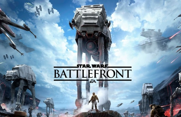 Star-Wars-Battlefront-blog