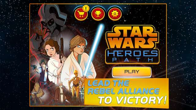 star wars heroes_path blog