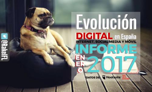 portada-evolucion-digital-en-España-informe-2017